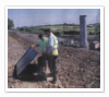 Landfill gas jobs page image